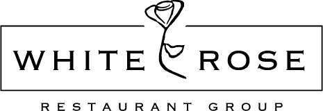 White Rose Restaurant Group