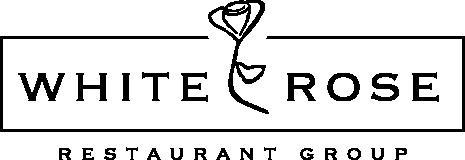 White Rose Restaurant Group